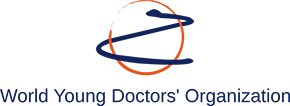World Young Doctors' Organization